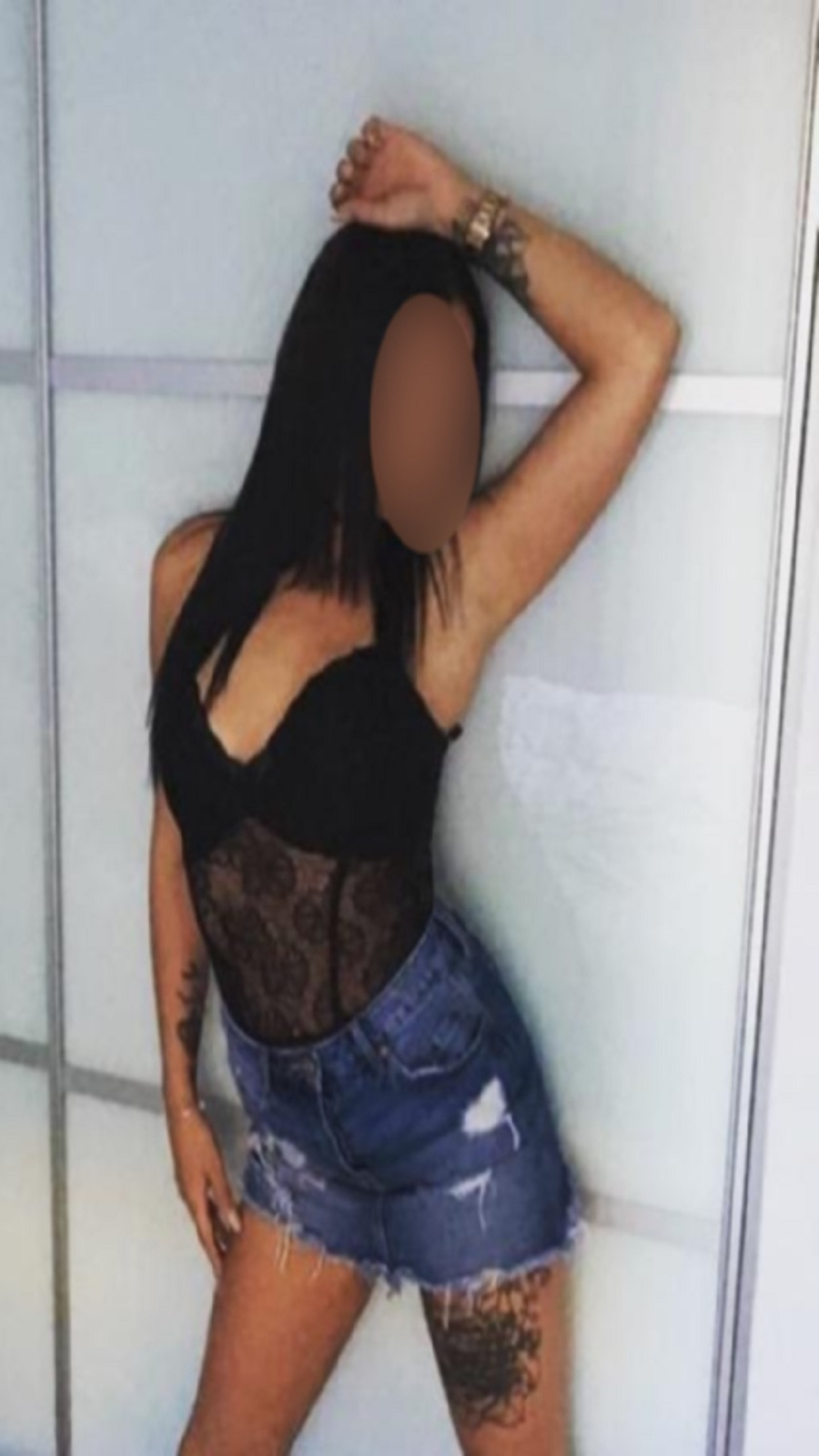 If you are looking for the perfect companion tonight give us a call on 07412621234 to book Holly for the best night of your life.