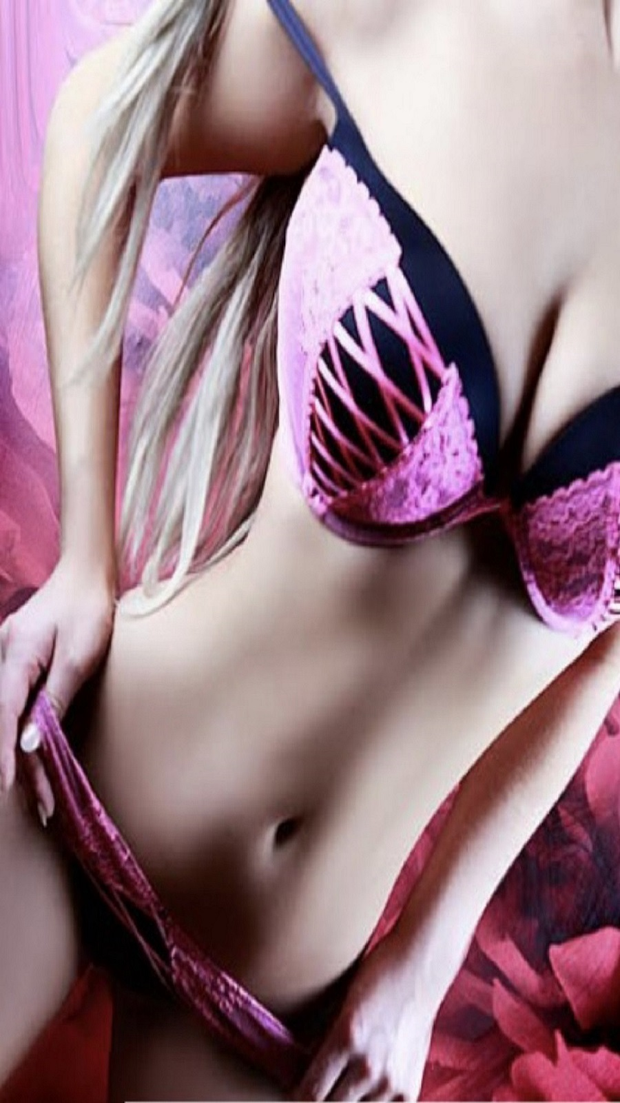 If you are looking for the perfect companion tonight give us a call on 07412621234 to book Katie for the best night of your life.