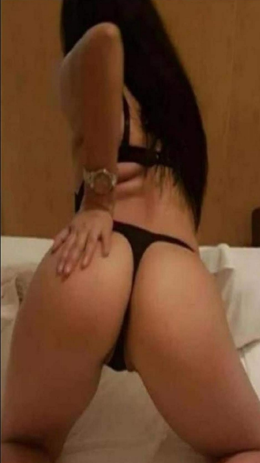 If you are looking for the perfect companion tonight give us a call on 07412621234 to book Melanie for the best night of your life.