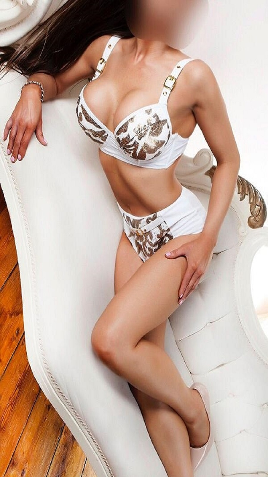 If you are looking for the perfect companion tonight give us a call on 07412621234 to book Sophia for the best night of your life.